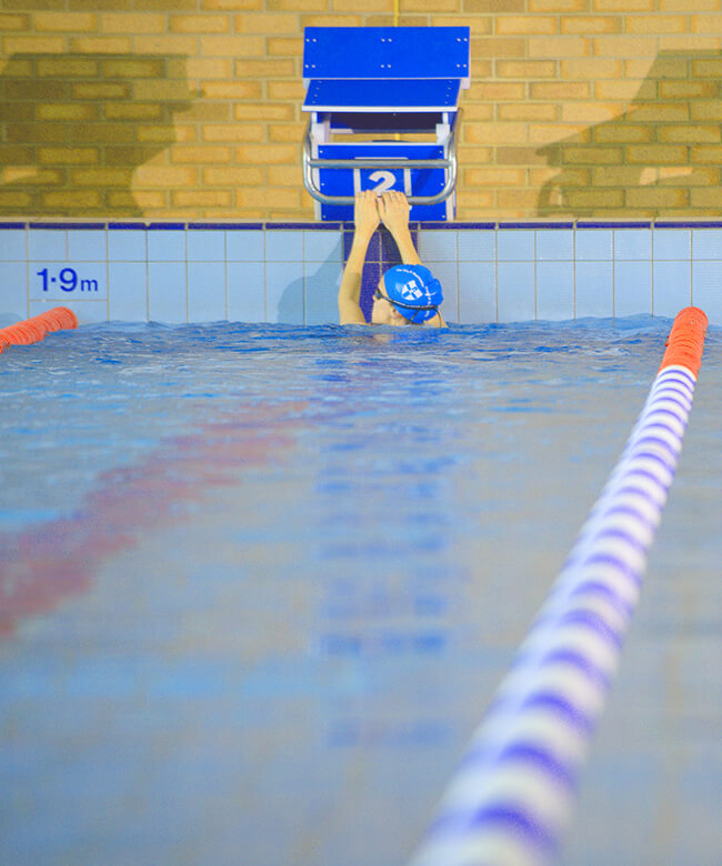 Membership types the king 39 s school recreation centre Canterbury swimming pool opening hours