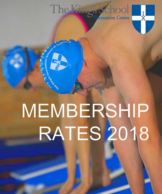 Rates_2018_Front_Page
