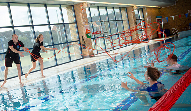 Courses qualifications the kings school recreation centre canterbury Canterbury swimming pool opening hours