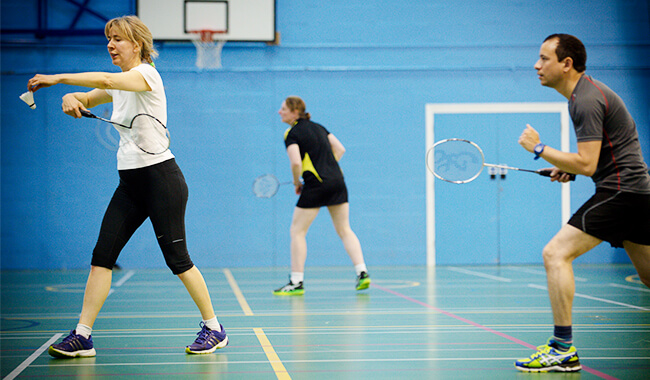 Sport_Act_Wide_Hall_Badminton