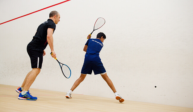 Sport_Act_Wide_Hall_Squash
