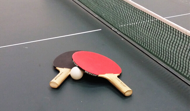 Sport_Act_Wide_TableTennis