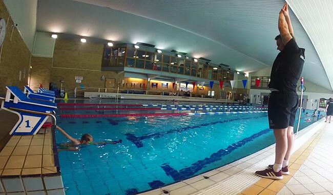1-2-1_wide_Swim