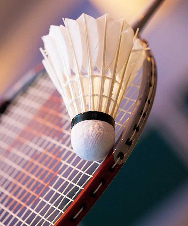 Badminton_NoStrings_Act_Large