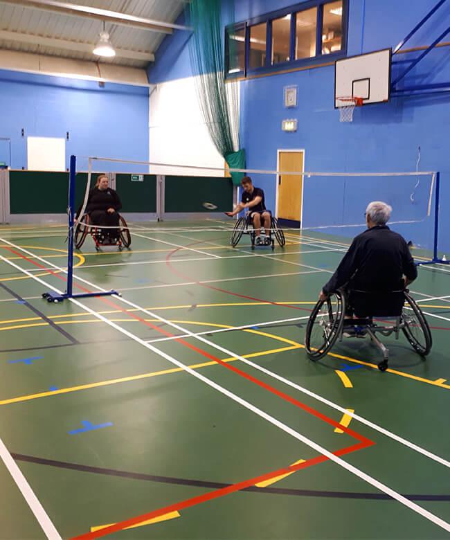 Badminton_Para_Act_Large