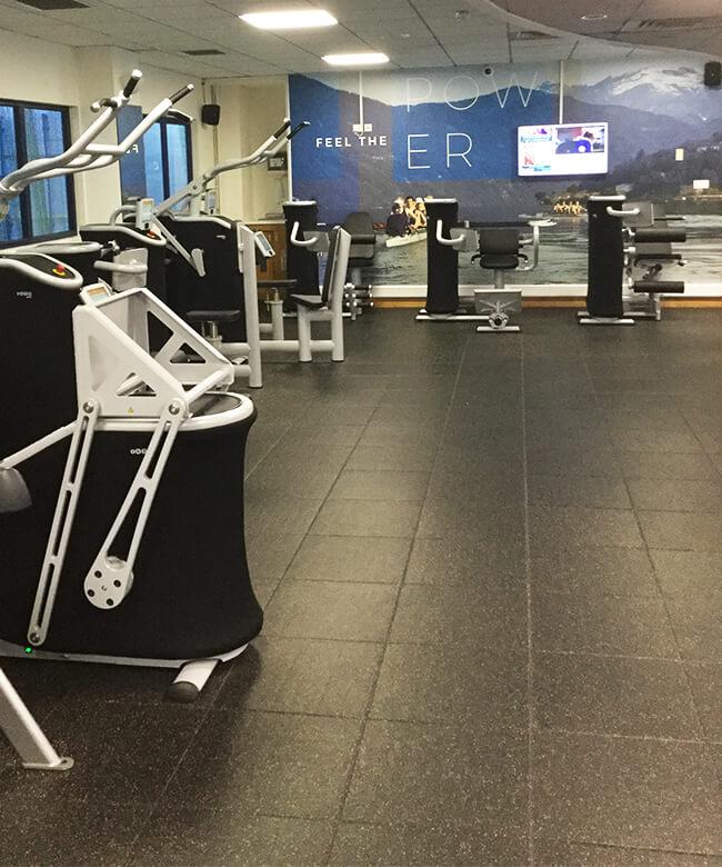 Details_Large_FitnessSuite