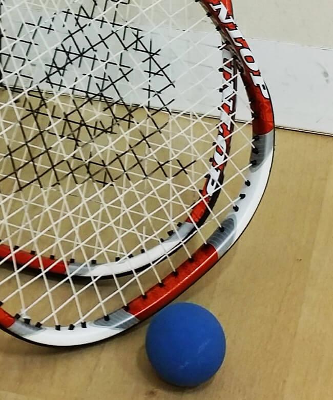 Racket_Act_Large