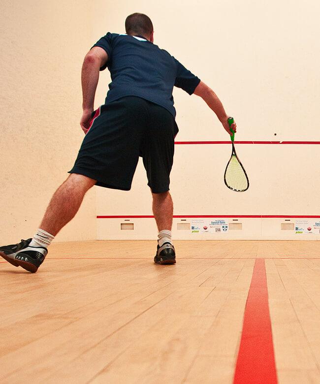 Squash_Begin_Act_Large