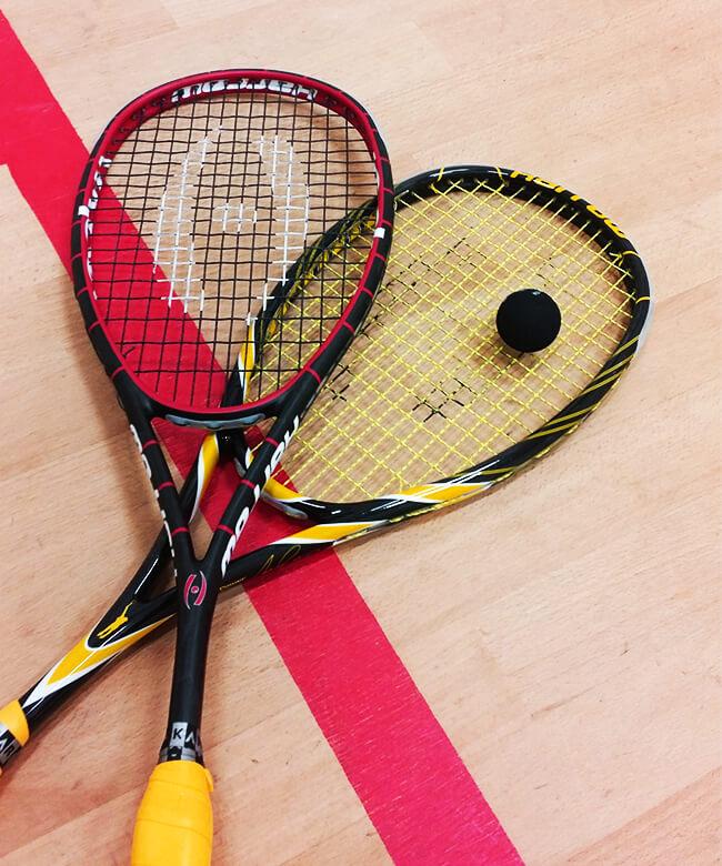 Squash_Teams_Act_Large