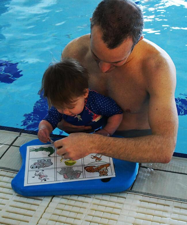 Swimming_Large_Adult&Child