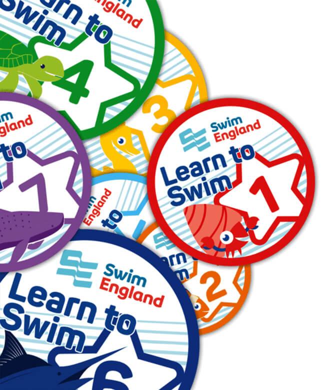Swimming_Large_LTS