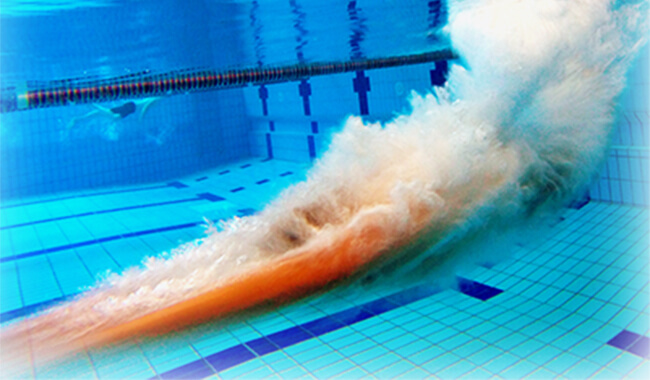 Swimming_Wide_Diving