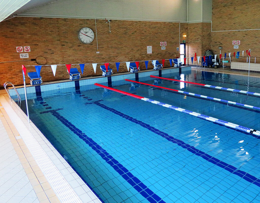 Swim crash courses the king 39 s school recreation centre canterbury Canterbury swimming pool opening hours