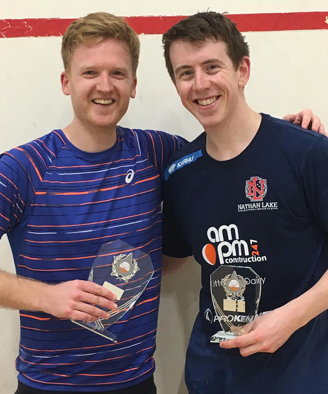 Squash_Open_Winners_Large