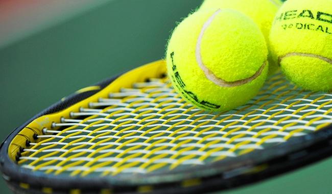 Tennis_Balls_Wide