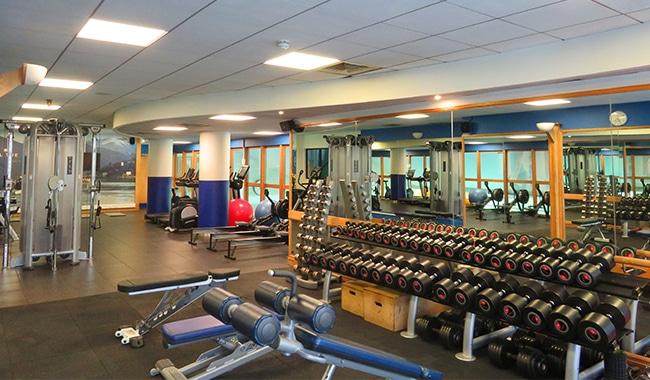 Details_Wide_FitnessSuite
