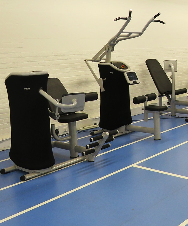 New_eGym_Large_Picture_About