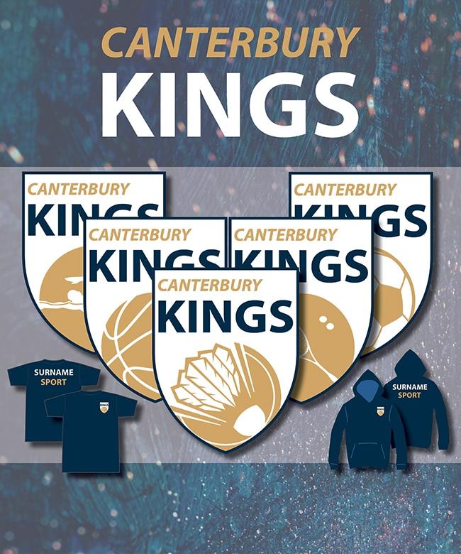Canterbury_Kings_Clothing_large