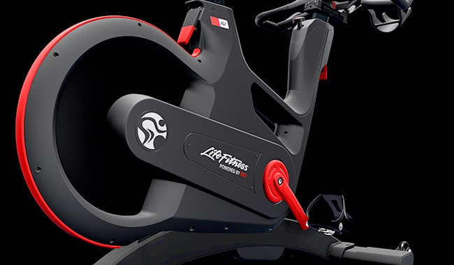 Fitness_Act_wide_spin
