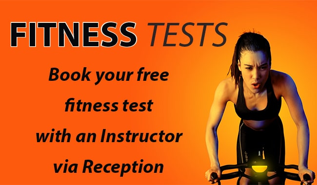 Spin_Wide_Fitness_Test