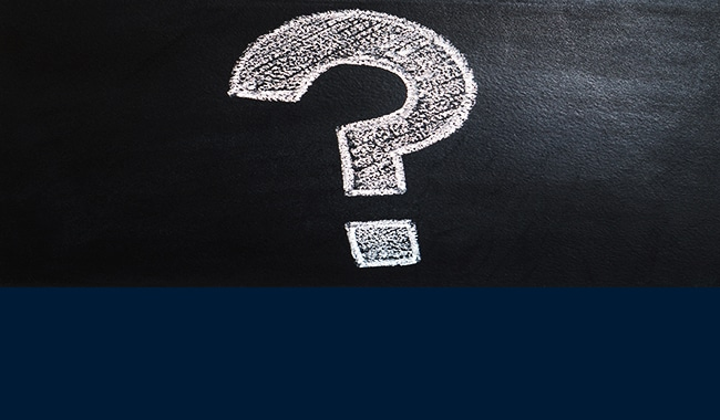 Covid_19_FAQ_Policy_Wide