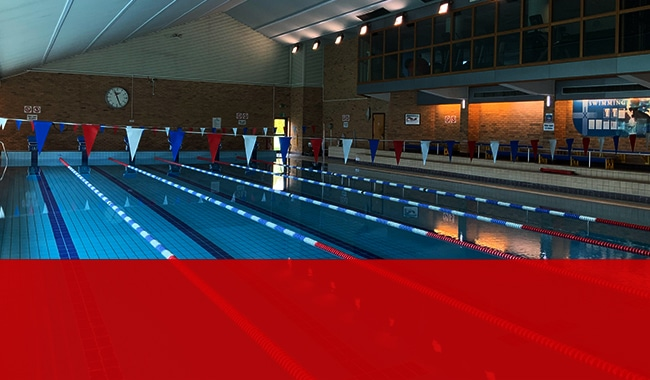 Covid_19_Swimming_Policy_Wide