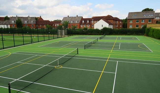 Details_Wide_Tennis