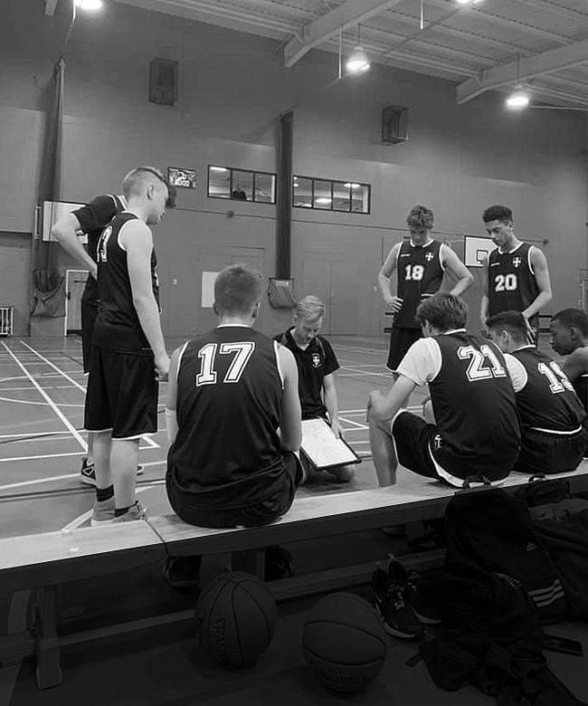 Basketball_Act_Large2020